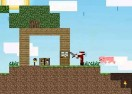 Minecraft Flash