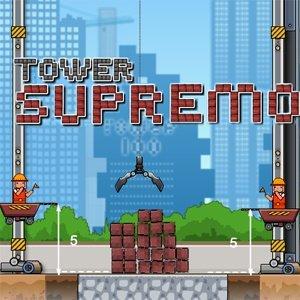 Torre Supremo