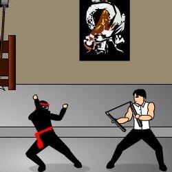 Dragon Fist 2
