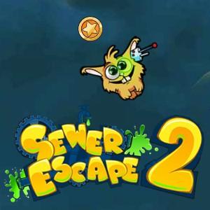 Sewer Escape 2