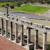 Ancient Portal Site Escape