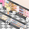 Frenzy Bakery