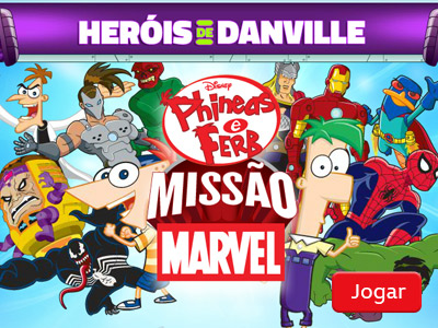 Heróis de Danville