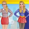 Makeover Studio – Assistant to Superhero