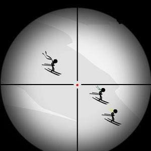 Sniper Assassin – Quickshot