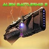 Alien Battleship 2
