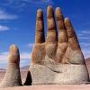 Atacama Escape