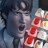 Detective in the Crime Scene – Match 3 adventure game