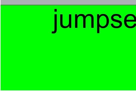 jumpsee 3