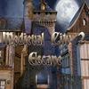 Medieval City 2