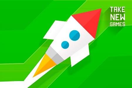Save Rocket