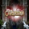 Movie Star Estate