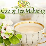 Cup of Tea Mahjong
