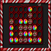 Candys Connect Four