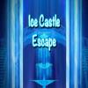 Ice Castle Escape