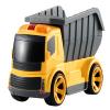 Rc Cartoon Toy Truck