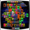Shape Mahjong Time