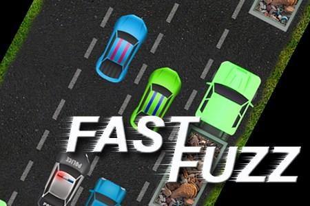 Fast Fuzz