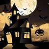 Halloween Scary Memory