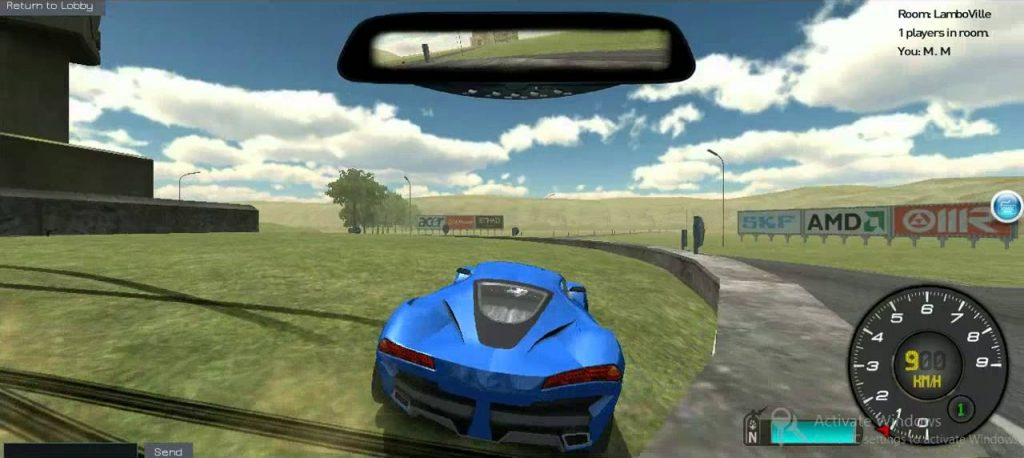 Madalin StuntCars 2