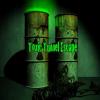 Toxic Tunnel Escape