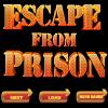 Escape From Prison