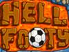 Hell Footy
