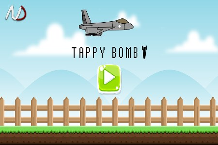 TappyBomb