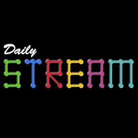 Daily Stream