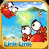 LinkLink