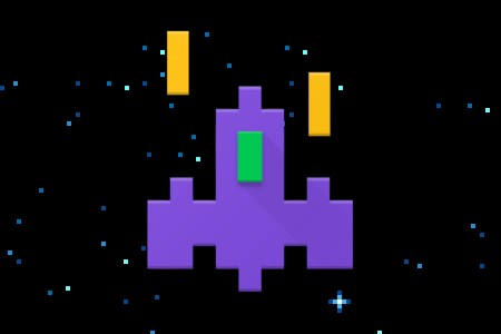 Space Pix