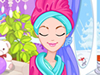 So Sakura: Winter Glamour