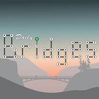 Daily Bridges