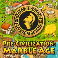 Pre-Civilization 3: Marble Age