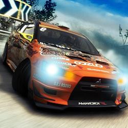 Max Drift: Car Drift Racing