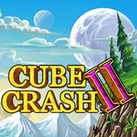 Cube Crash II