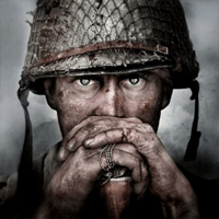 Soldiers 3: Honor and Duty