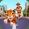 Tiger Run