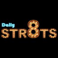 Daily Str8ts