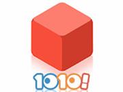1010!BlockPuzzle