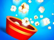Popcorn Burst